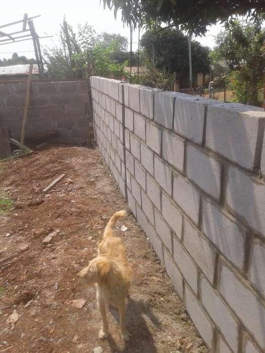 Construcciones J&m Consultas 3765053651