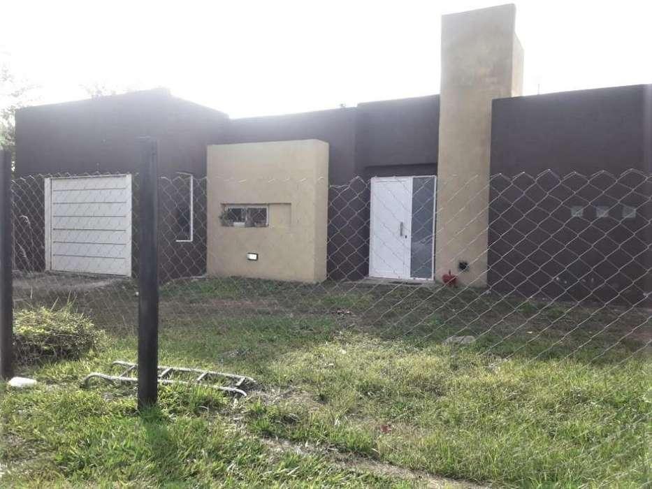 Oportunidad- Casa quinta para vivienda o fin de semana- Estudio Vende