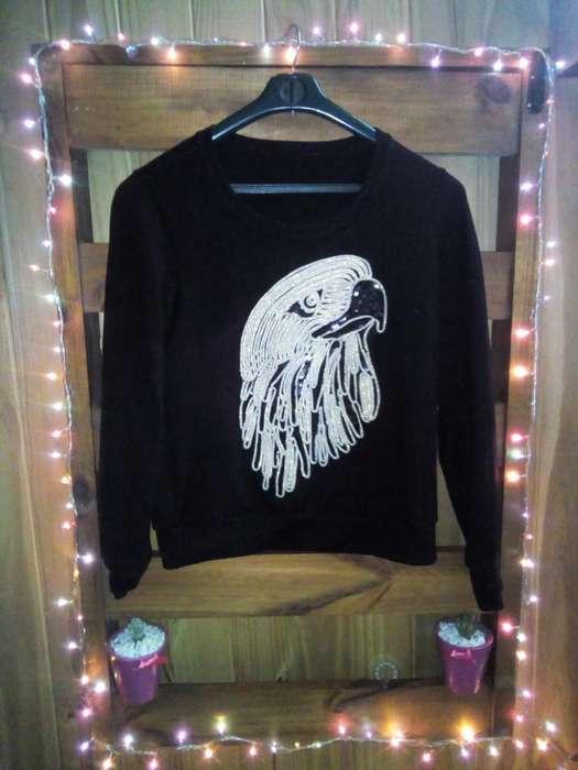 Sweters