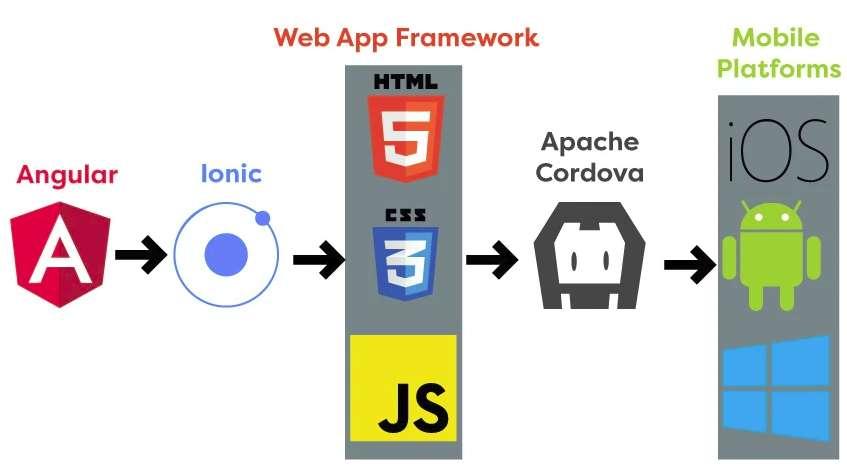 Se busca diseñador gráfico con conocimientos en html/css