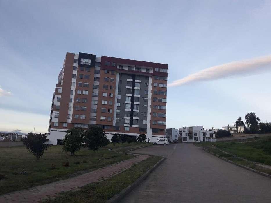 APTO 127MTS CERCA AL CENTRO COMERCIAL VIVA TUNJA UNIVERSIDADES
