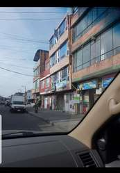 Vendo Casa Rentable Comercial en Kenedy