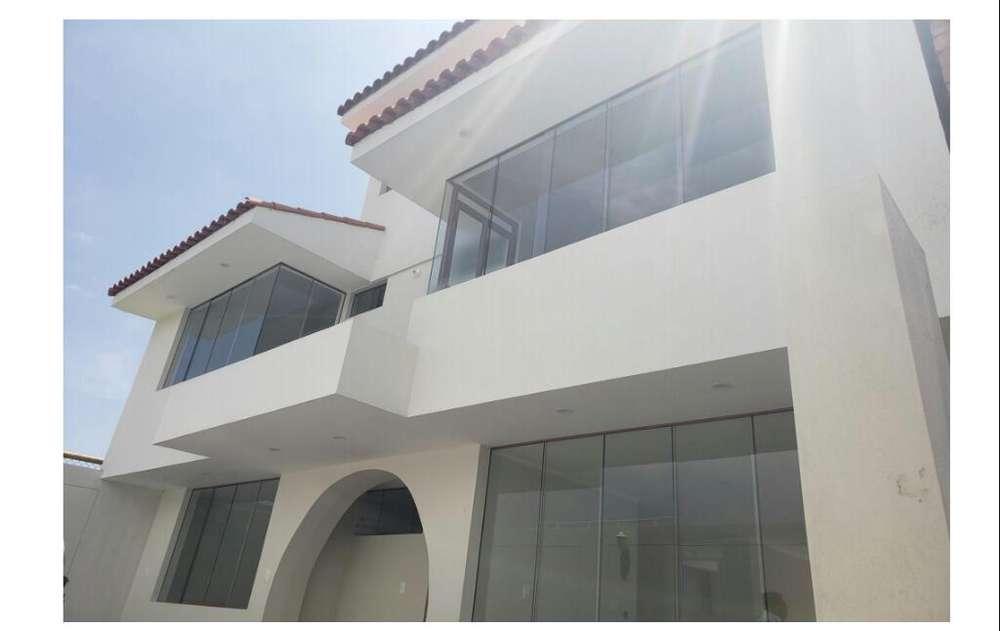 Compra Tu Casa Ya!!!