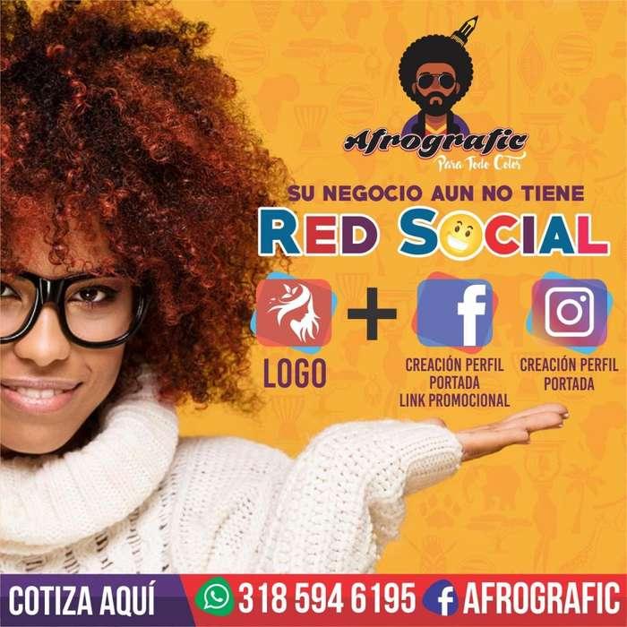Afrografic Publicidad Diseño Gráfico Freelance