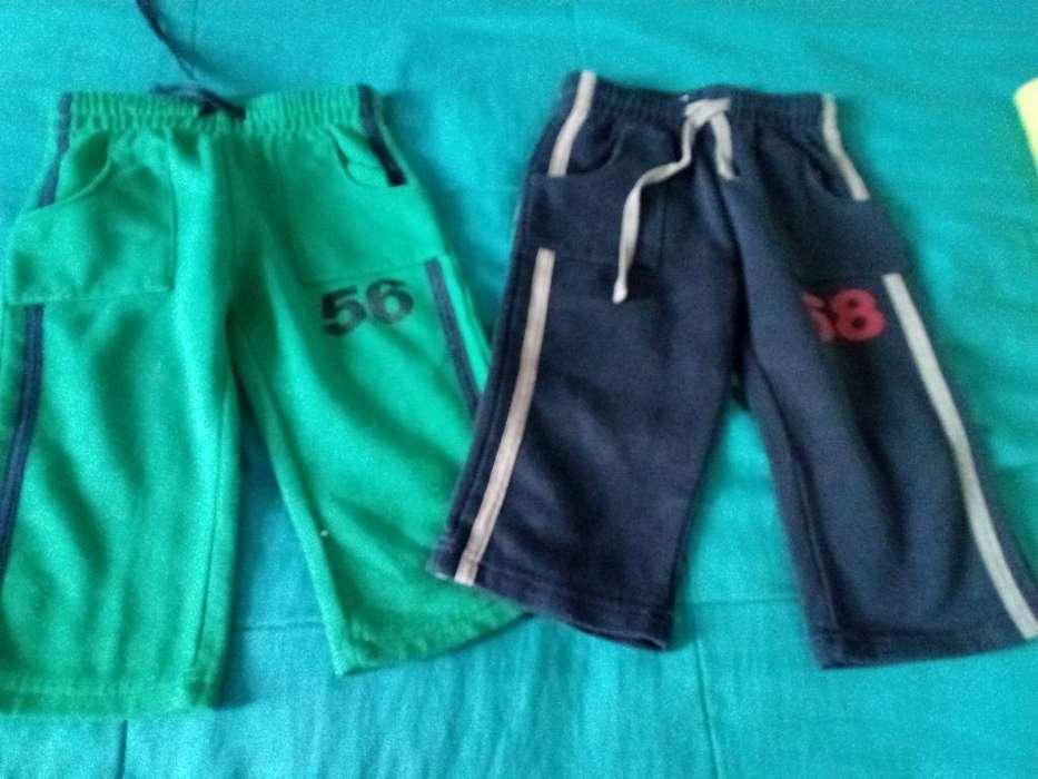 Pantalon para Niño