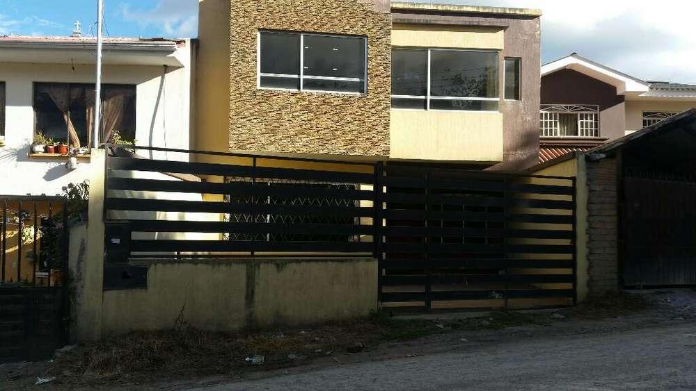 270 Rio Amarillo Rento Casa de 3 Dormit