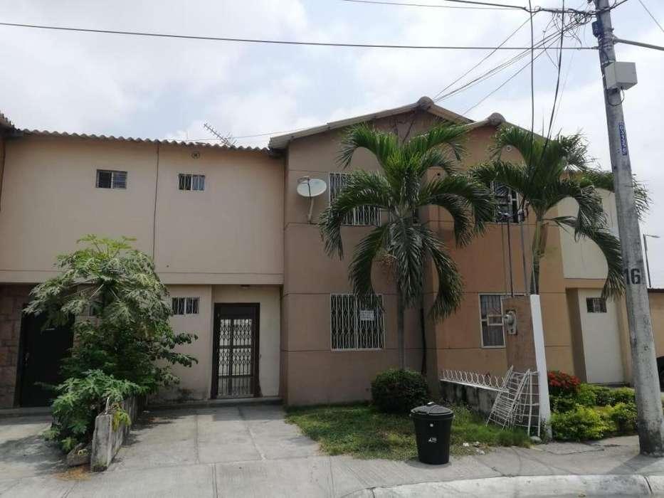 Malaga 1 alquiler preciosa villa de 2 PLANTAS M2-8
