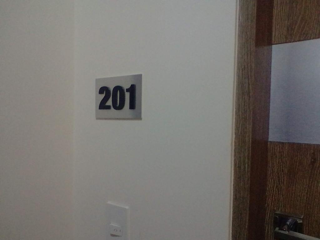 Departamento por Estrenar 3 dormito/Sector La Paz 100-22