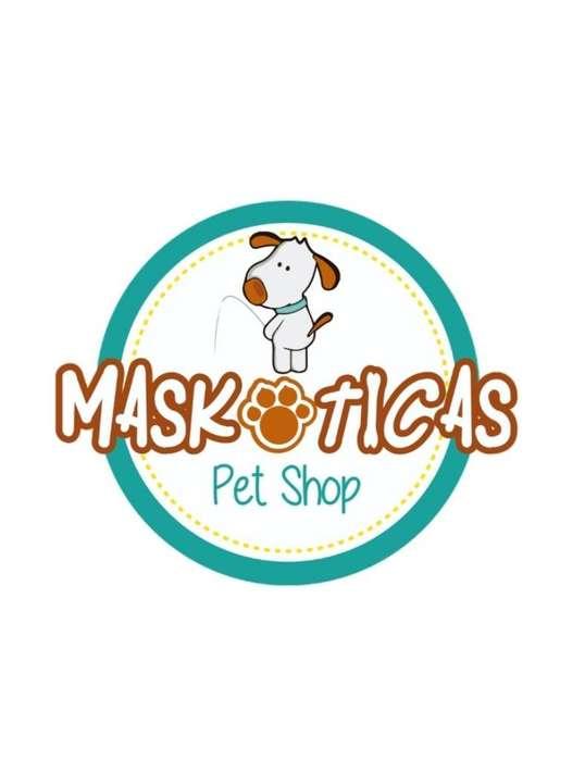 Requerimos Médico <strong>veterinario</strong> Barranquil