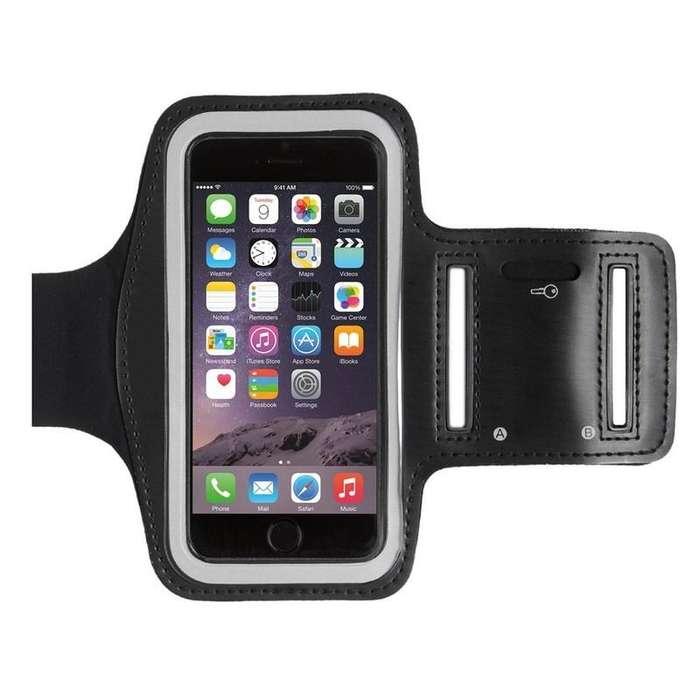 94250375870 Brazalete: Accesorios para celulares para celulares en Argentina | OLX