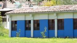 Drywally Remodelaciones Bermudez