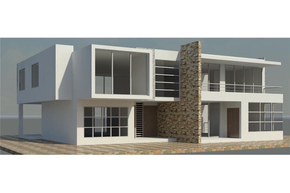 condominio de venta en Manta sector sur