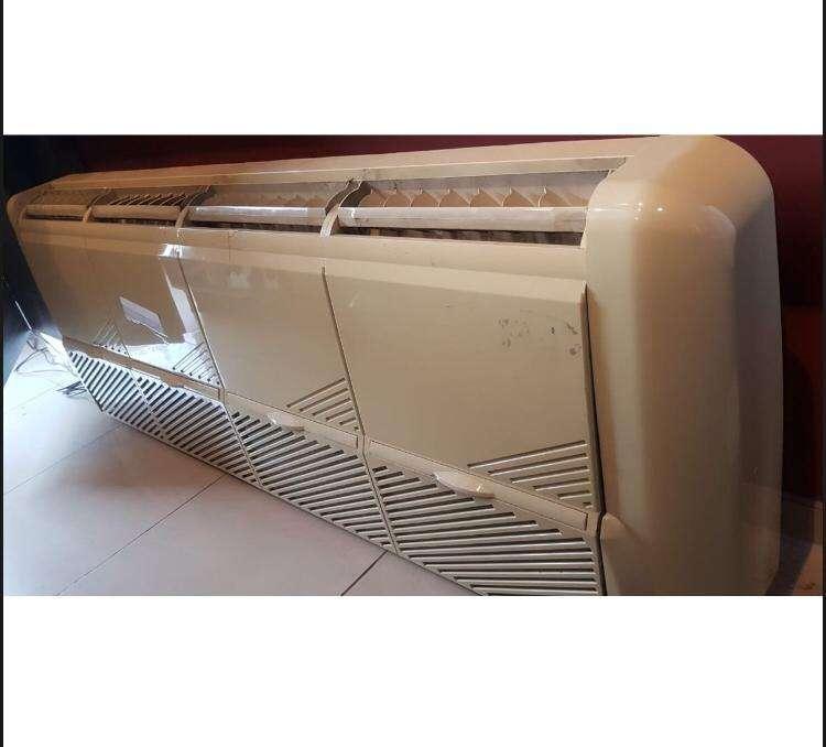 aire acondicionado 18000 frigorias