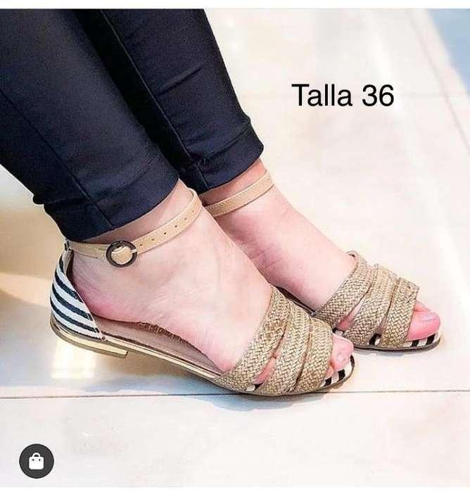 Zapatos Colombianos