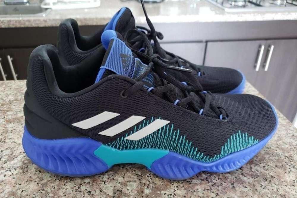 Adidas Probounce Originales 10us