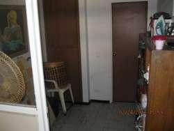 Apartamento para venta en Fundadores 2000-448 - wasi_528131