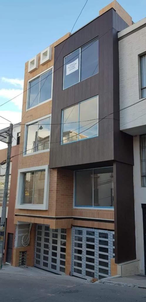 Hermoso Apartamento Nuevo en Villas de San Rafael