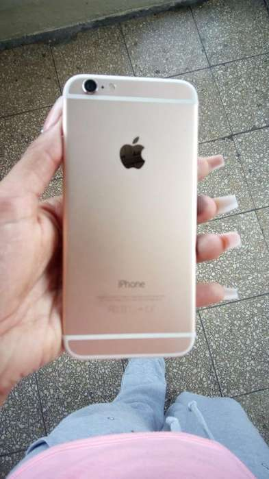 iPhone 6 Pluss 64Gb
