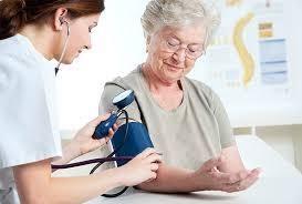 cuidado de pacientes en casa por horas