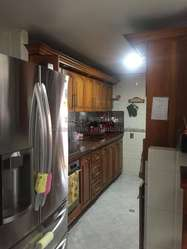 Casa En Venta Belen Sector La Mota Código: 806844