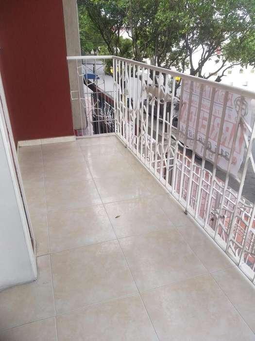 ARRIENDO <strong>apartamento</strong> LLERAS