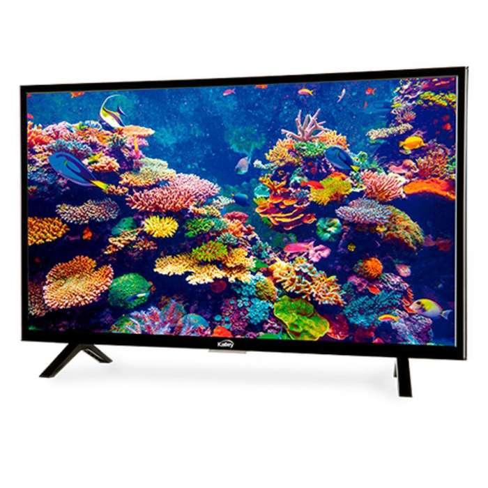 <strong>televisor</strong> 32'' Kalley Excelente Estado