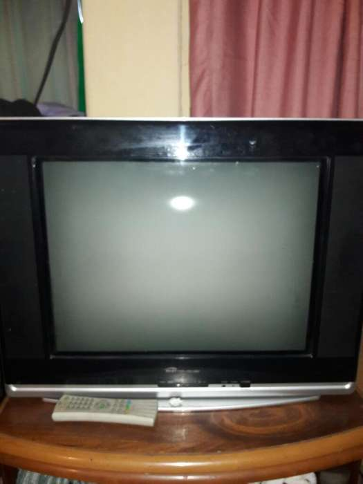 Tv Muy Bueno