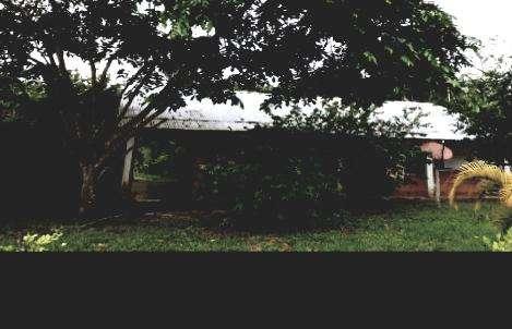 Se vende Lote en Leticia, Amazonas. 20.000.000 negociables