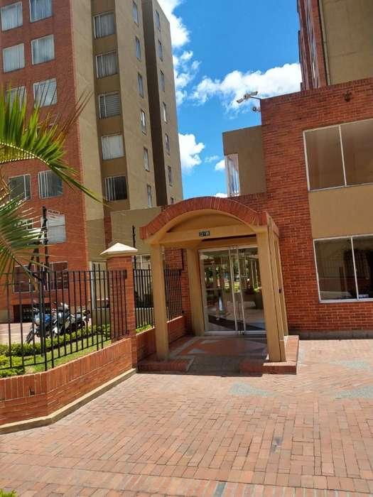 Alquiler Apartamento Riberas Del Parana