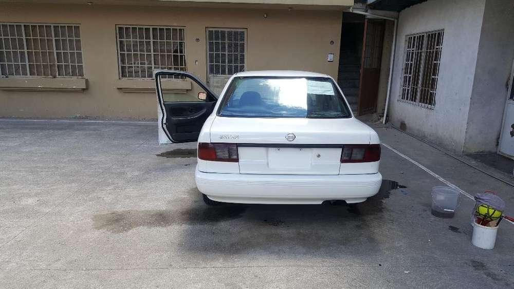 Nissan Sentra 2005 - 500000 km