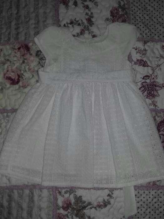 1b36dd645 Vestidos  Ropa para Bebés y Niños en Argentina