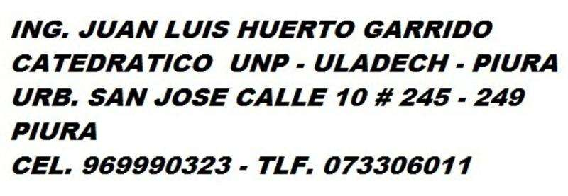 SOLO PROCESADORES CORE I7 DE SEXTA GENERACION Y OTRO DE 3RA.