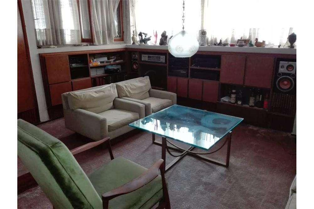 Casa en La Plata 2 dormitorios