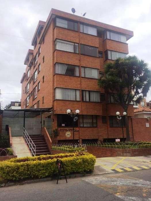<strong>apartamento</strong>, Arriendo, Bogota, CEDRITOS, ABIDM2889