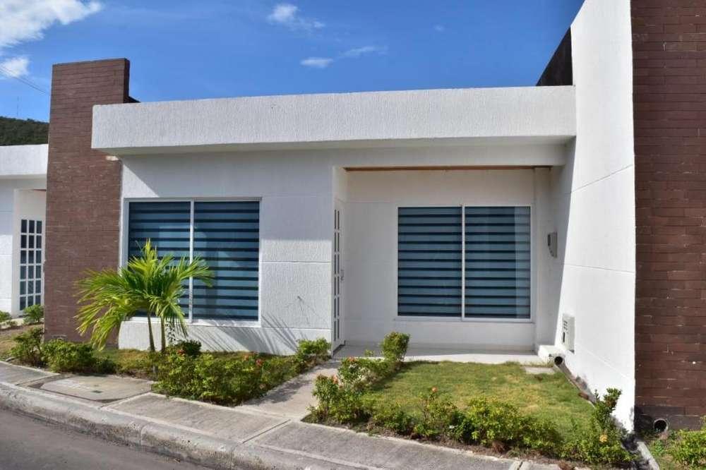 Casa Condominio AQQUA PARK Girardot - Cundinamarca
