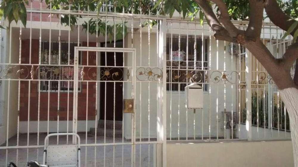 Ganga Balcones Libertador Santa Marta