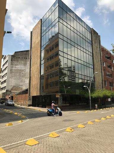 ARRIENDO DE OFICINAS EN CENTRO NORTE CALI 76-478