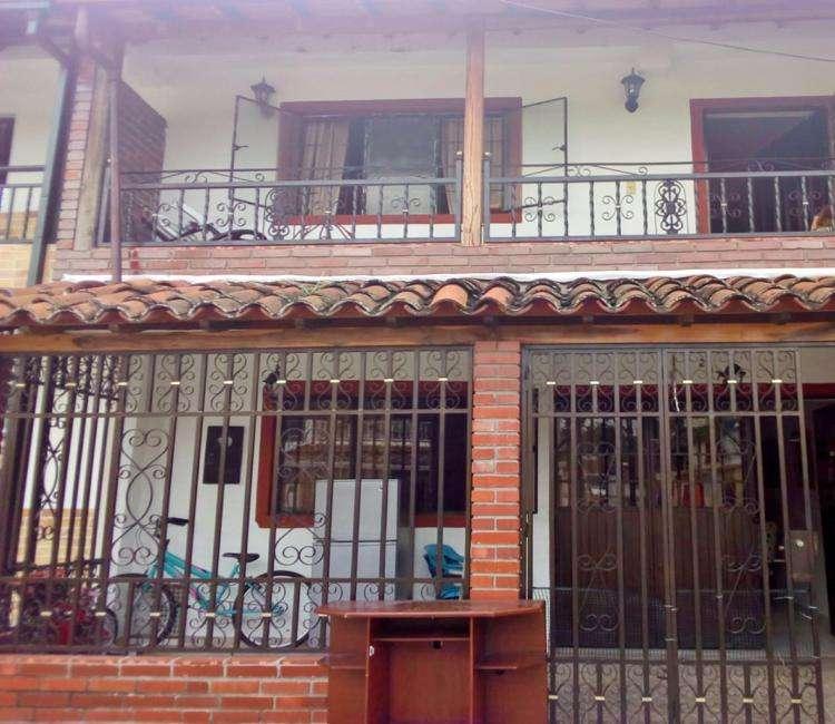 Venta. CASA. GIRON. RIO DE ORO. 32140