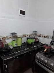 VENDO DPTO 134 M2 CON COCHERA EN VILLA EL SALVADOR  BAJO DE PRECIO 65,000 DOLARES