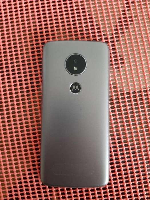 Motorola E5 350soles