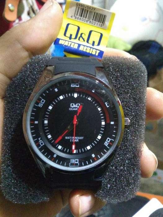 Reloj Y Peluche 983289955