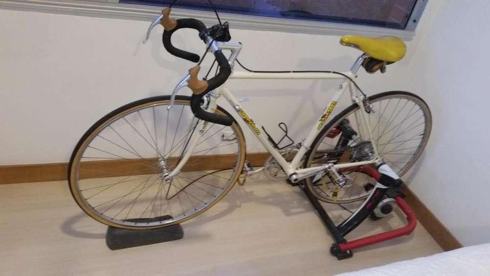 Bicicleta clasica Guerciotti