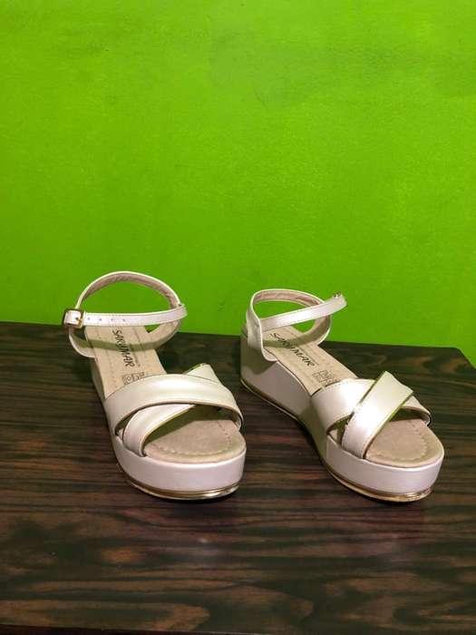 10ea186f Sandalia Bogotá - Zapatos Bogotá - Moda - Belleza P-2