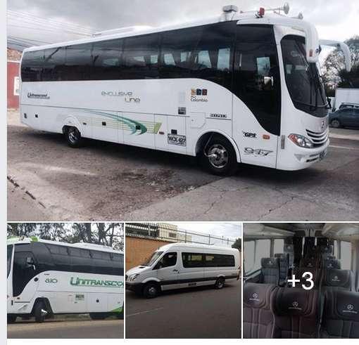Transportes Express