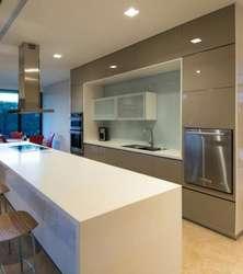 hermosos pisos de cocina Mesones De Cocina Y Pisos 3d Hermoso Soledad