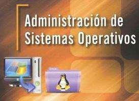 Generador de Códigos de WMI, aplicación en formato HTA.