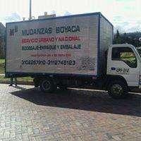 SERVICIO PROFESIONAL DE MUDANZAS URBANAS Y TAMBIEN NA