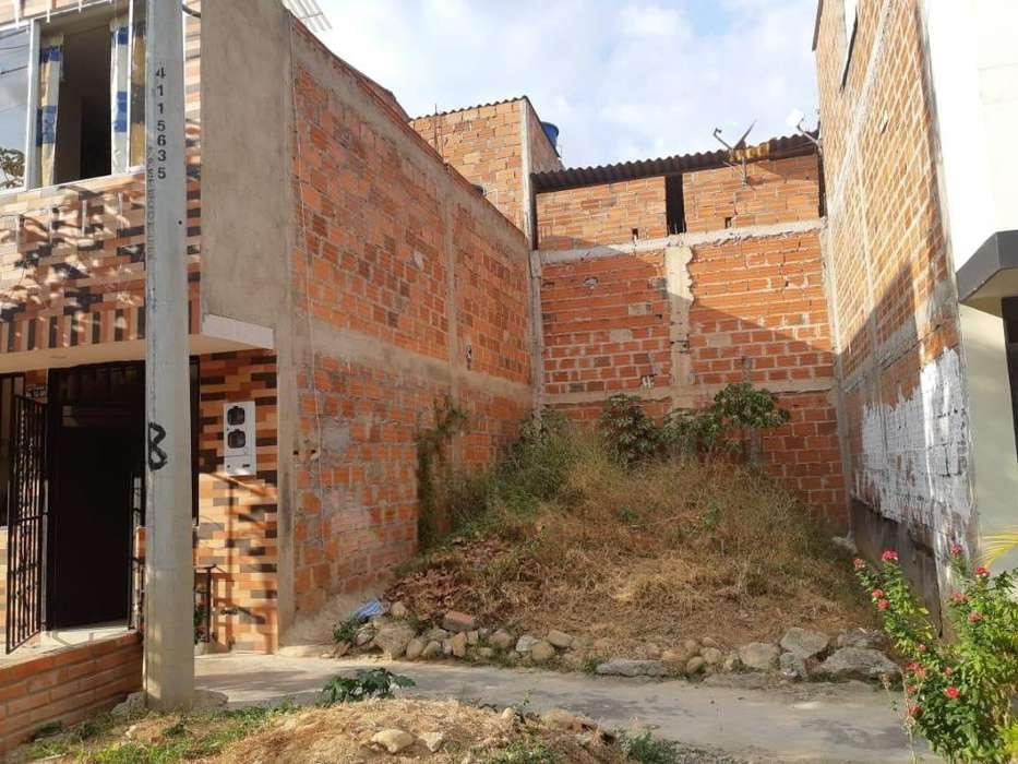 LOTE EN VENTA GIRÓN - PUERTO MADERO - wasi_1369657