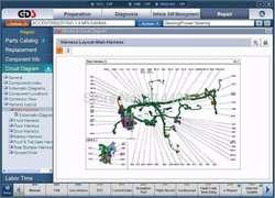Diagramas Automotrices / Manuales Electricos Diagramas Hyunday y Kia