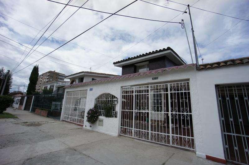 Apartaestudio En Arriendo En Bogota Pasadena Cod. ABJIL4500